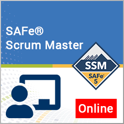 BSB SAFe Scrum Master Kurs